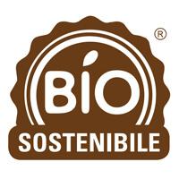 Biosostenibile