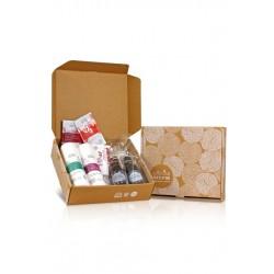 Gift Box Carezze Vellutate