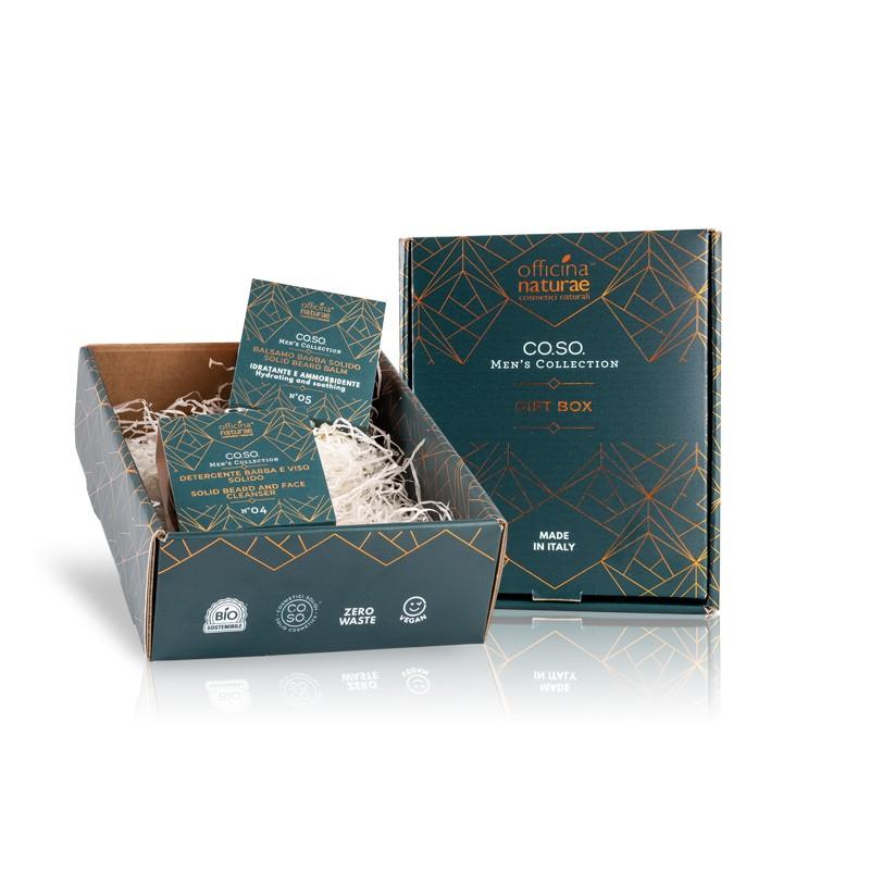 Gift Box Che Barba!