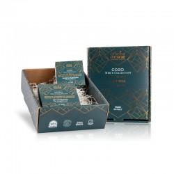 Gift Box Vai alla Grande