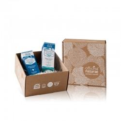 Gift Box Oral Menta Zero Waste