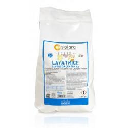 Detersivo Polvere Lavatrice Ecologico Concentrato