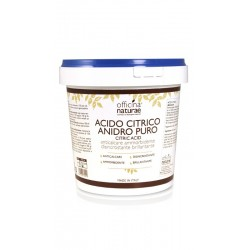 Acido Citrico ON