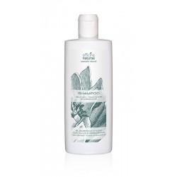 Shampoo Burro di Chiuri