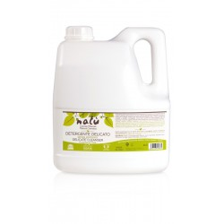 Detergente Delicato senza profumo