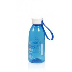 Borraccia Bottiglia Ecologica 550 ml