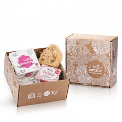 Gift Box CO.SO. Pura Vanita