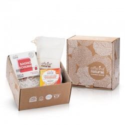 Gift Box CO.SO. Botta di Vita