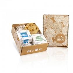 Gift Box CO.SO. Body