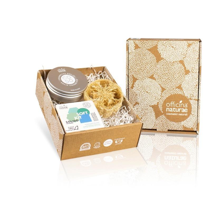 Gift Box CO.SO. Soft