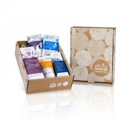 Gift Box Nutrimibio