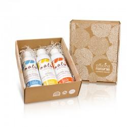 Gift Box Ecobio Natù