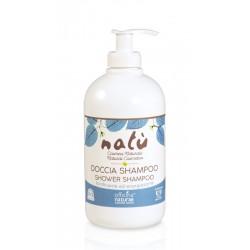 Doccia Shampoo