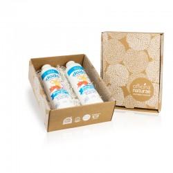 Gift Box Dodo Pet's Care Liquido