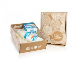 Gift Box Dodo Pet's Solido