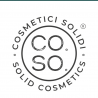 CO.SO. Cosmetici Solidi