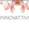 Innovattivi