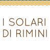 I Solari di Rimini