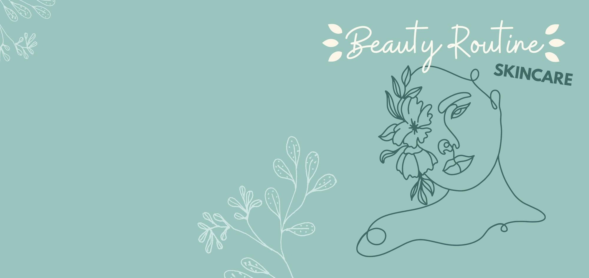 Cura della tua pelleal naturale